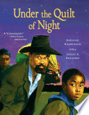 Under the Quilt of Night