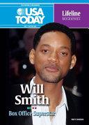 Pdf Will Smith
