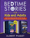 Bedtime Stories  8 Books in 1  Book PDF