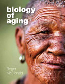 Biology of Aging Book
