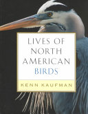 Pdf Lives of North American Birds