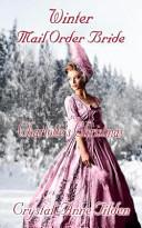 Winter Mail Order Bride