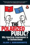 The Polarized Public?
