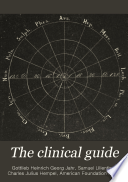 The Clinical Guide