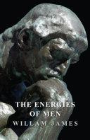 The Energies of Men