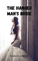 The Hanged Man s Bride