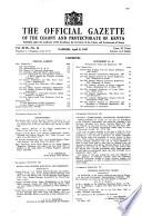 Apr 8, 1947