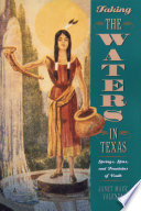 Taking the Waters in Texas