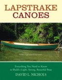 Lapstrake Canoes