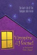 Vampire in the House