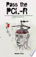 Pass the PCL-R