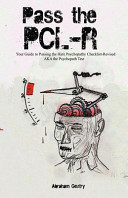 Pass the PCL R Book PDF