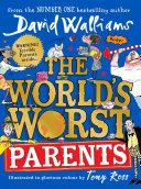 The World   s Worst Parents