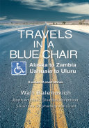 Pdf Travels in a Blue Chair Telecharger