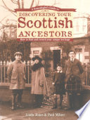 A Genealogist S Guide To Discovering Your Scottish Ancestors