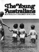 Australian Nights The Marriage Conquest [Pdf/ePub] eBook