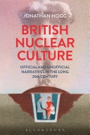 British Nuclear Culture [Pdf/ePub] eBook