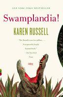 Swamplandia! Pdf/ePub eBook