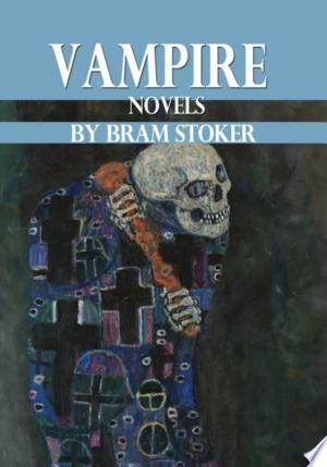 Download Vampire Novels Free Books - Dlebooks.net