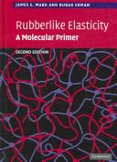 Rubberlike Elasticity