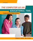 The Computer as an Educational Tool Book