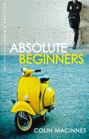 Absolute Beginners Pdf/ePub eBook