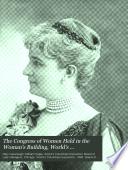 The Congress of Women