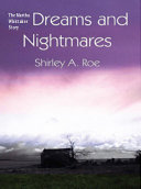 Dreams and Nightmares   The Martha Whittaker Story