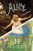 Alice I Have Been Pdf/ePub eBook