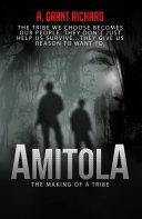 Amitola Pdf/ePub eBook