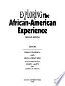 Exploring the African-American Experience