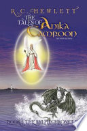 The Tales Of Anika Camroon
