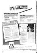 Practical Home Economics Teacher Edition of Co ed Book