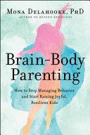 Brain Body Parenting