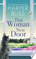 That Woman Next Door