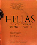 Hellas  the Civilizations of Ancient Greece
