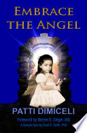Embrace the Angel