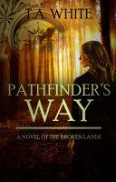 Pathfinder's Way Pdf/ePub eBook