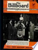 Oct 4, 1947