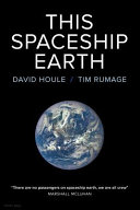 This Spaceship Earth