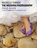 The Wedding Photography Field Guide [Pdf/ePub] eBook