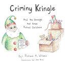 Criminy Kringle