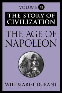 The Age of Napoleon ebook