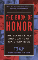 The Book of Honor Pdf/ePub eBook