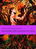 Philippine Speculative Fiction Volume 7