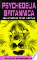 Psychedelia Britannica