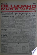 Apr 17, 1961