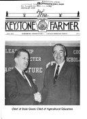 The Keystone Farmer