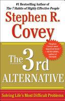The 3rd Alternative Pdf/ePub eBook