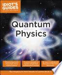 Quantum Physics Book